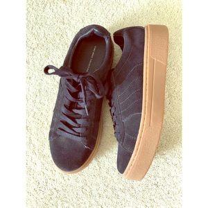 Women's Zara Sneakers